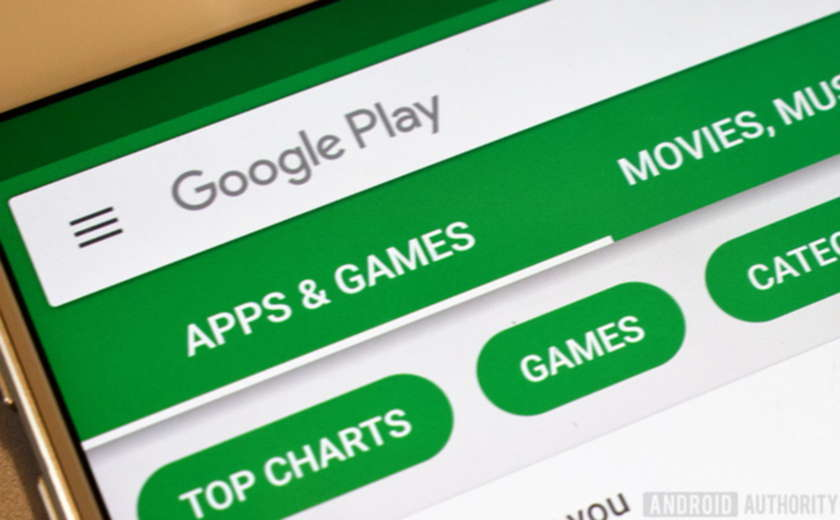 "After Massive Petition, Google Play Removes Anti-Gay Conversion App<span class=""wtr-time-wrap after-title""><span class=""wtr-time-number"">3</span> min read</span>"