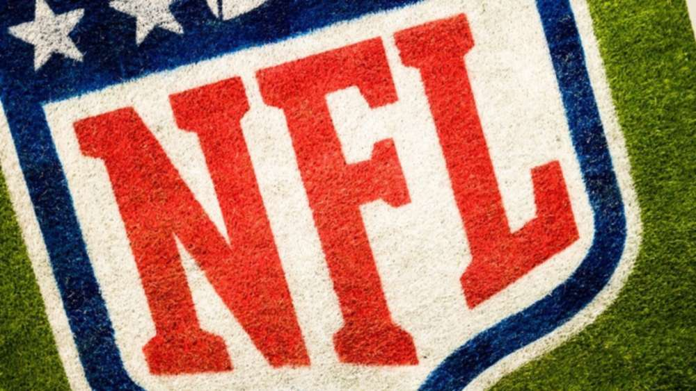 NFL Partners With Verizon For Two-Year Innovation Program