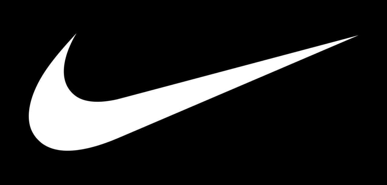 Just [Don't] Do It: NIKE Won't Be Extorted By Anyone, Even Michael Avenatti