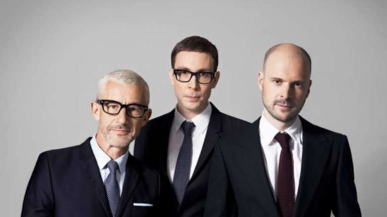 Above & Beyond Announce Massive ABGT350 Date