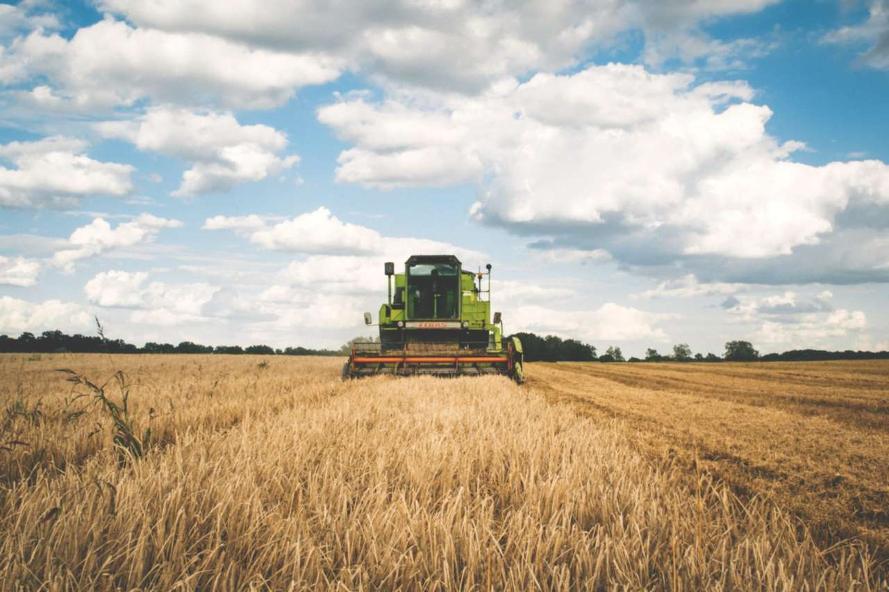 Aerobotics raises $4 million to up farm yields
