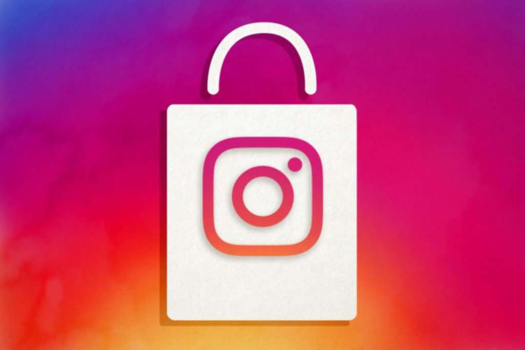 Instagram Officially Launches Direct In-App Checkout Feature