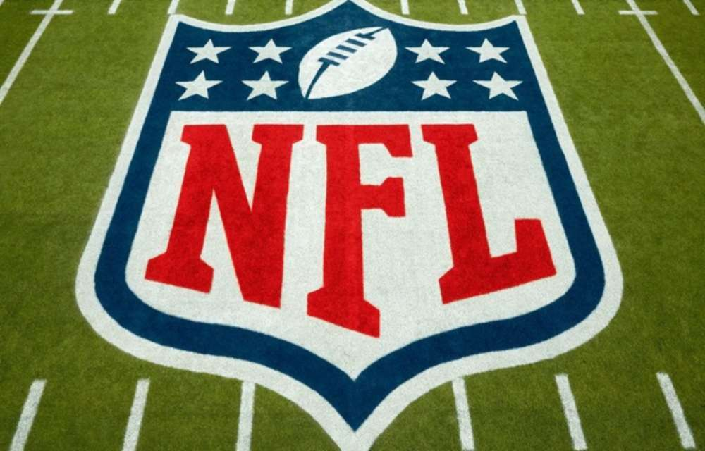 """NFL To Provide New Turf Field In Dayton, Ohio<span class=""""wtr-time-wrap after-title""""><span class=""""wtr-time-number"""">2</span> min read</span>"""