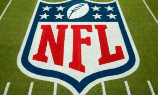 NFL To Provide New Turf Field In Dayton, Ohio