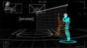 AI and the future of NBA Broadcasting