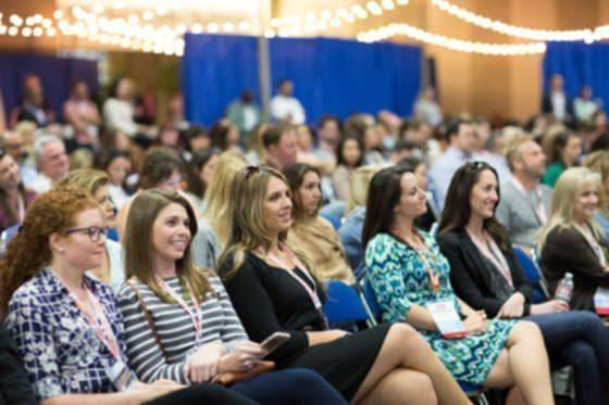 Behind Top Brands, Strategies, and Viral Videos, There Are The Attendees of Social Media Marketing World