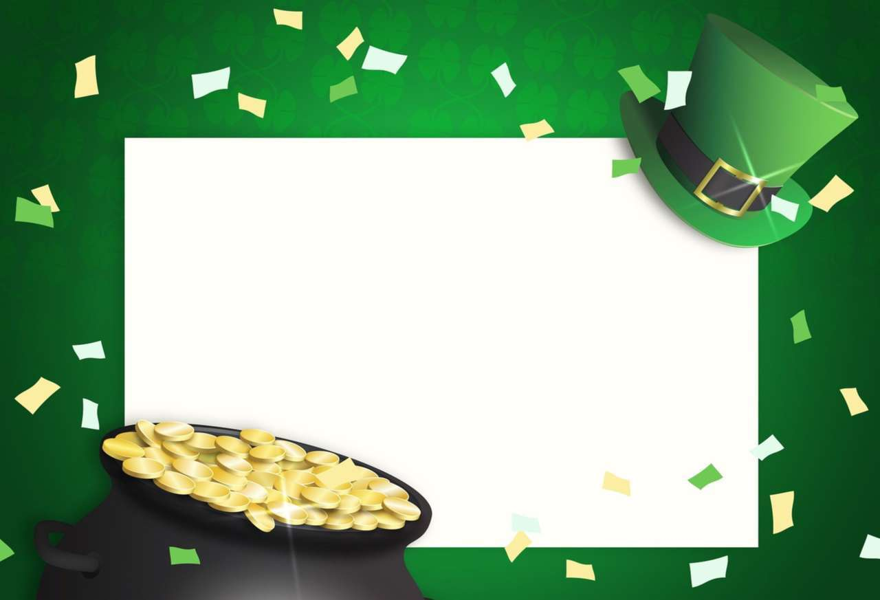 3 Ways You Can Still Work and Celebrate St. Patrick's Day Without Getting Fired