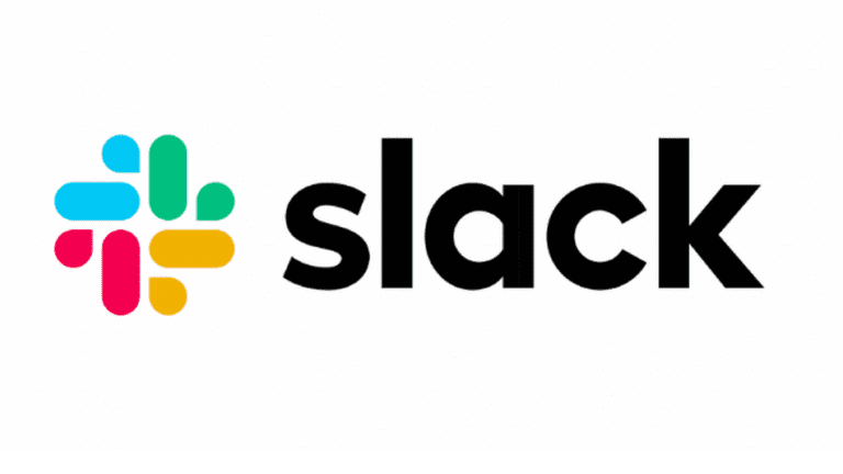 28 Slack Accounts Were Removed After Being Tied To Hate Groups