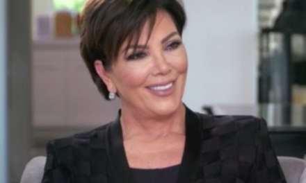 Kris Jenner Opens Up About Her Daughters Sponsored Content Prices