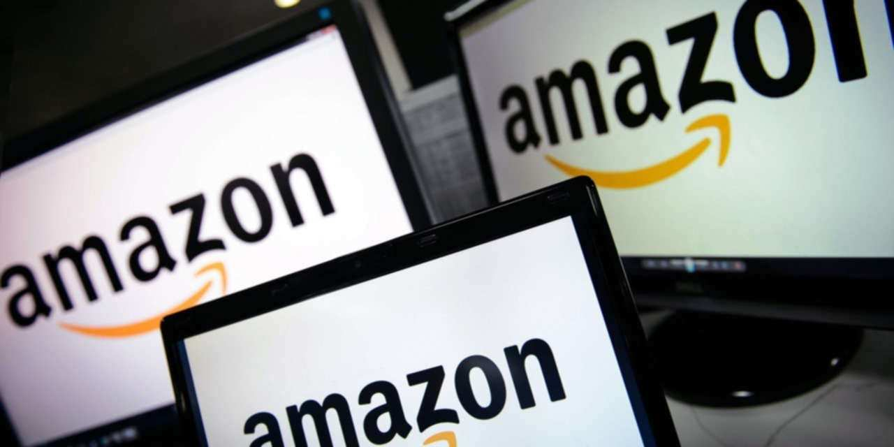 """Investigation Shows Many Amazon Products Have Fake Reviews<span class=""""wtr-time-wrap after-title""""><span class=""""wtr-time-number"""">3</span> min read</span>"""