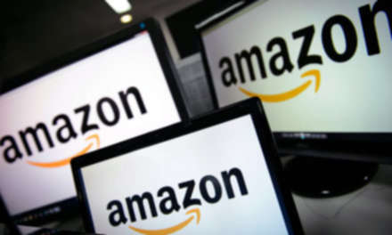 Leland Taylor: Small Businesses Shouldn't Fear Amazon