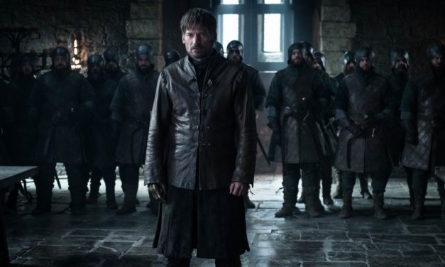 'Game of Thrones' Season 8, Episode 2 Leaks Early (Again)…And You'll Never Believe Who's To Blame