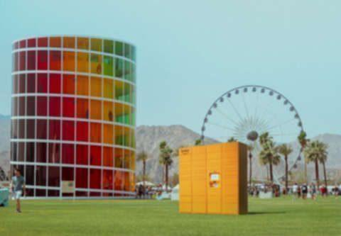 """Shop Amazon's Curated Storefront for the 2019 Coachella Valley Music and Arts Festival<span class=""""wtr-time-wrap after-title""""><span class=""""wtr-time-number"""">3</span> min read</span>"""