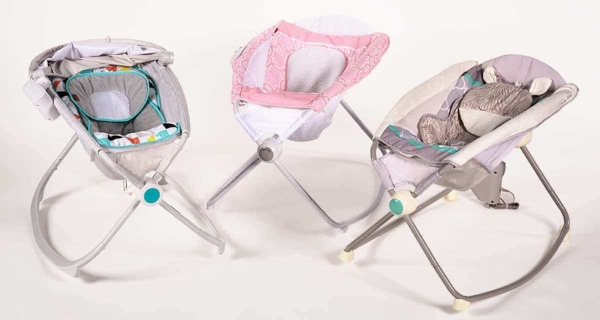 "Fisher Price Puts Out Massive Recall After 30+ Infant Deaths<span class=""wtr-time-wrap after-title""><span class=""wtr-time-number"">3</span> min read</span>"
