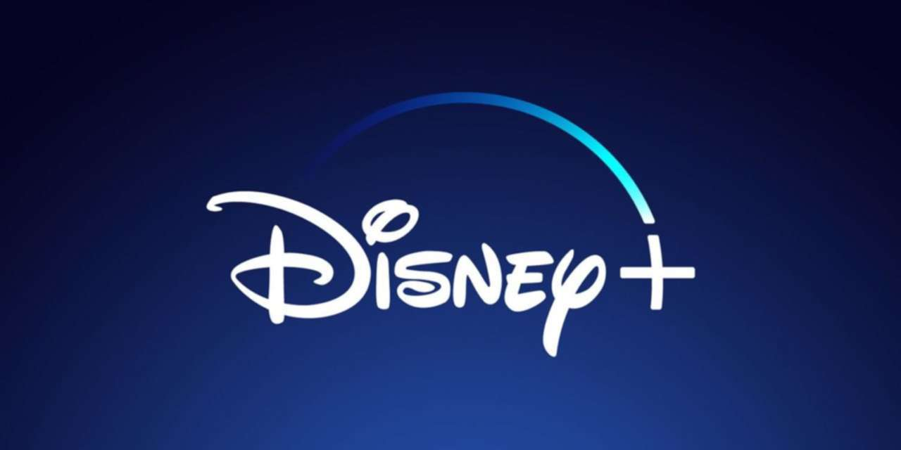 "Disney Announces Release Date for Disney+ Streaming Service<span class=""wtr-time-wrap after-title""><span class=""wtr-time-number"">3</span> min read</span>"