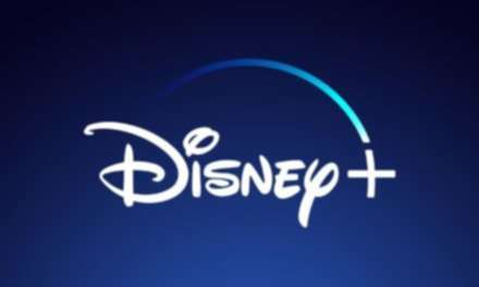Disney Announces Release Date for Disney+ Streaming Service