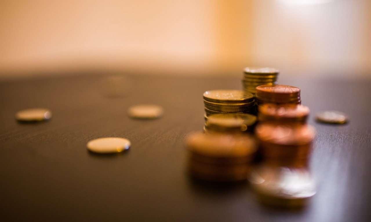 JP Morgan's Digital Currency Represents the Future of Banking