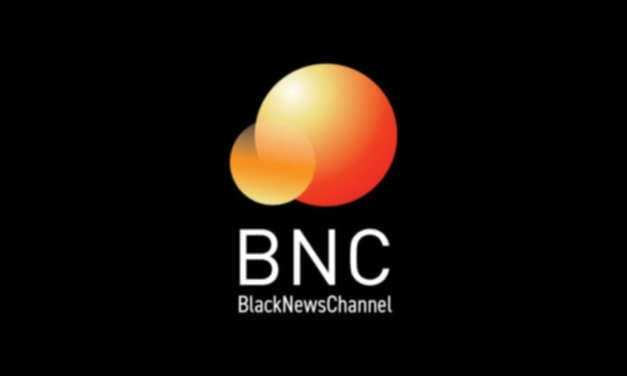 Could This Be The Resurrection of Black Television Programming? 'Black News Channel' to Launch in November