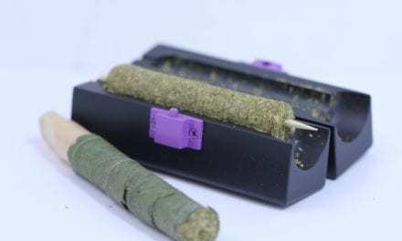 Spark Joy This 4/20 With These Experience-Enhancing CannAccessories