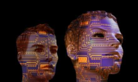 Why You Should Be Hiring 'Smarter' With Artificial Intelligence