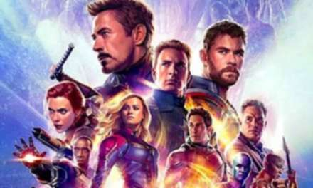 Avengers Endgame Tops Box Office Before Official Opening Day