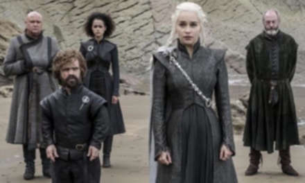 Game of Thrones: How Do These Popular Fan Theories Stand After The Season 8 Premiere?