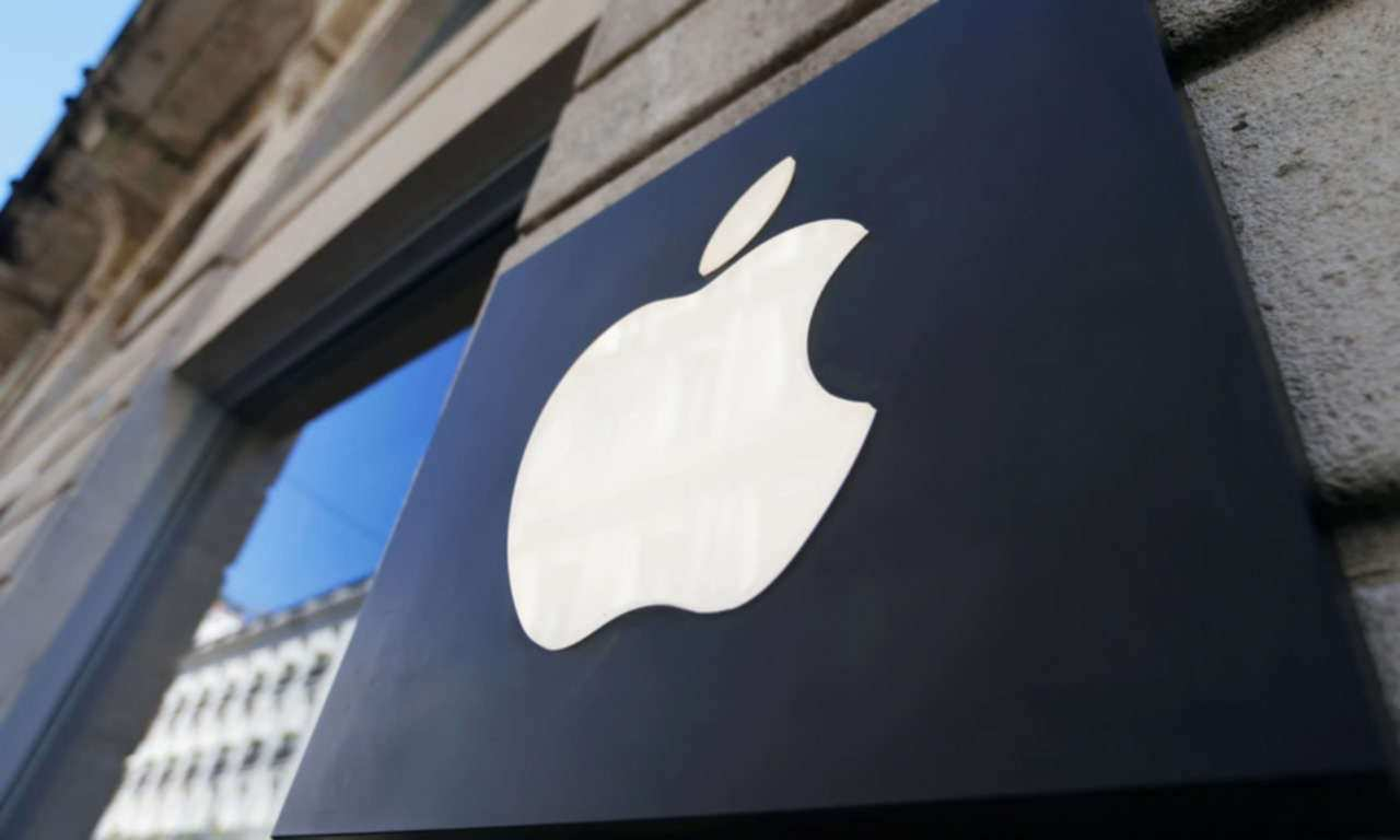 Apple and Qualcomm Settle Differences, Prompting Question of 5G iPhone
