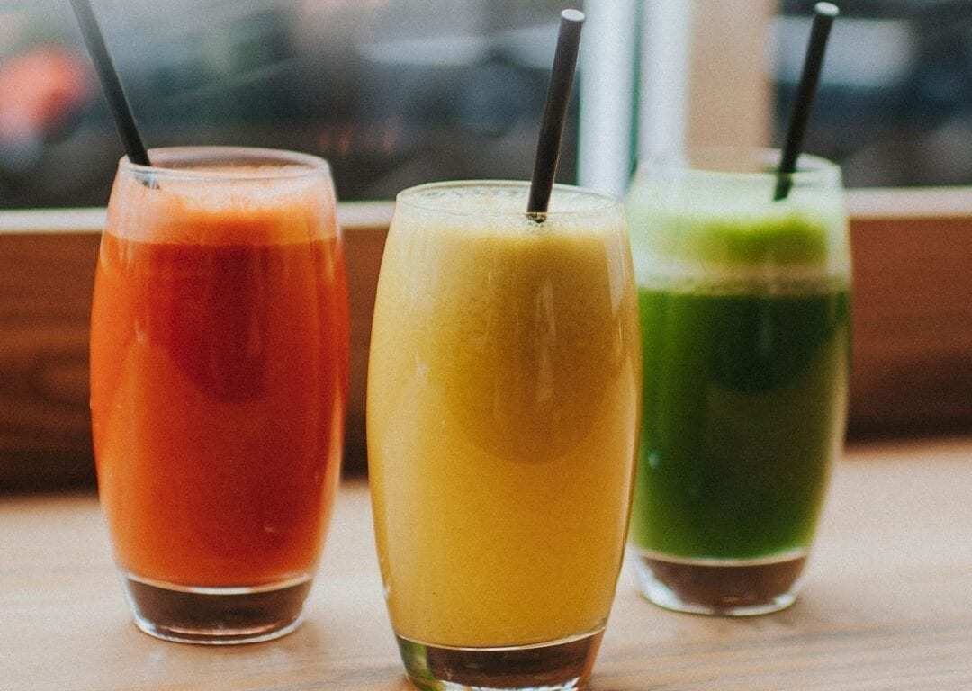 "Wagamama: ""Straws Suck"" Restaurant Chain Announces Big Changes"