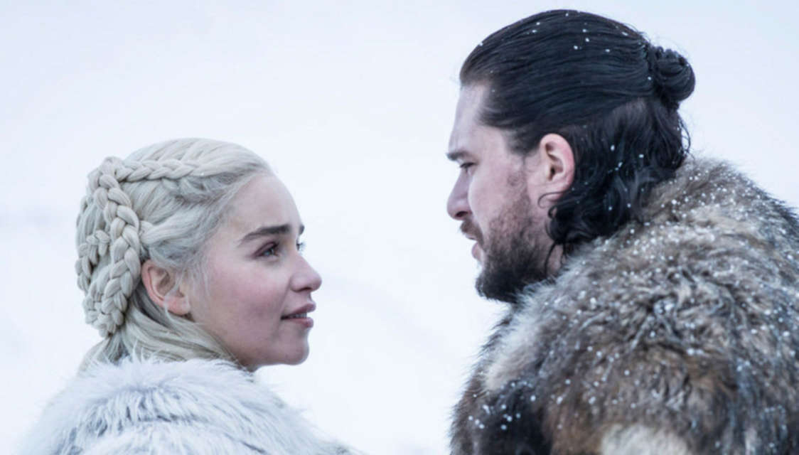 "From Knowing Nothing, to Learning Something: Game of Thrones Season 8 Premiere Recap<span class=""wtr-time-wrap after-title""><span class=""wtr-time-number"">6</span> min read</span>"