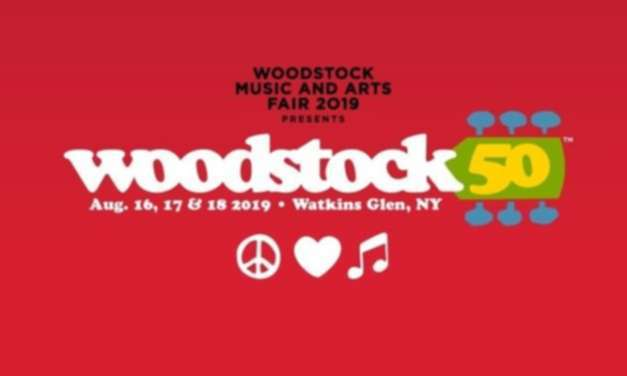 Is Woodstock 50 Really Cancelled?