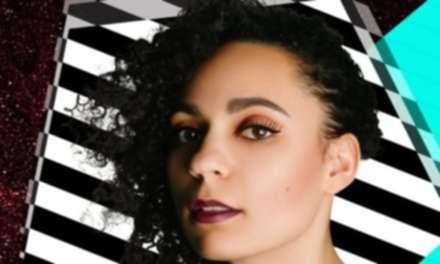 Billboard Artist, 'Shelita,' Back With New Single; Additional Use Case for Blockchain