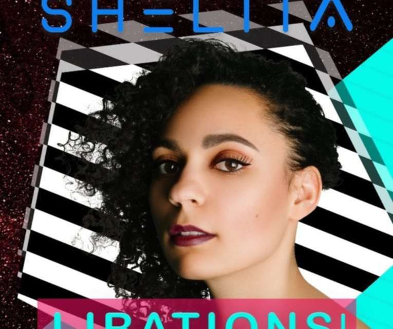 """Billboard Artist, 'Shelita,' Back With New Single; Additional Use Case for Blockchain<span class=""""wtr-time-wrap after-title""""><span class=""""wtr-time-number"""">4</span> min read</span>"""