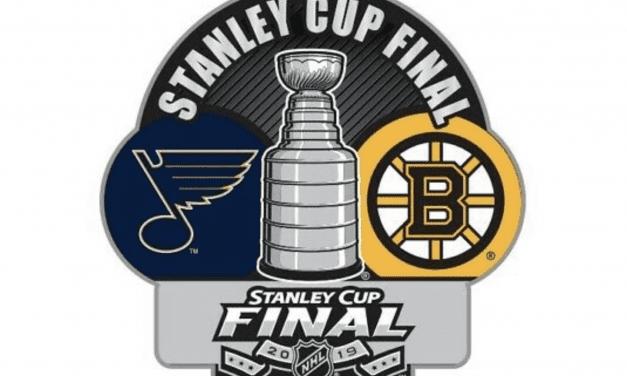 2019 Stanley Cup Final Preview: St. Louis Blues vs. Boston Bruins