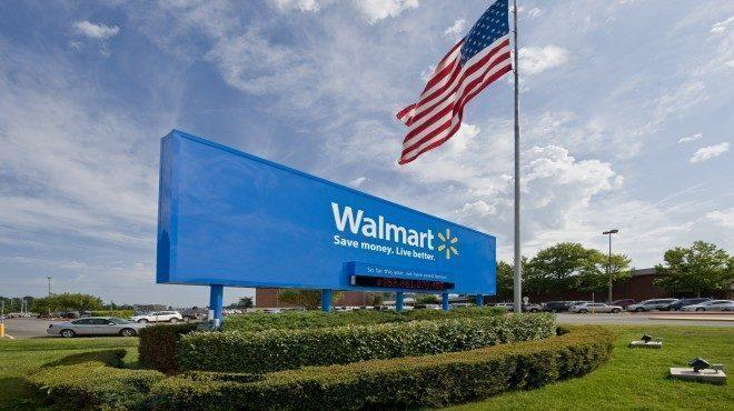 Walmart Enters The Battle For E-Commerce With One-Day Shipping Policy