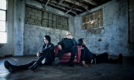 "Everclear's Art Alexakis Still Lives His Lyrics: ""Everything Is Wonderful"""