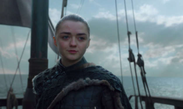 HBO Shot Down Your Hope For A Game of Thrones Spinoff