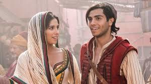 Aladdin Was Disney's Highly Anticipated Spring Remake, But How Did It Do At The Box Office?
