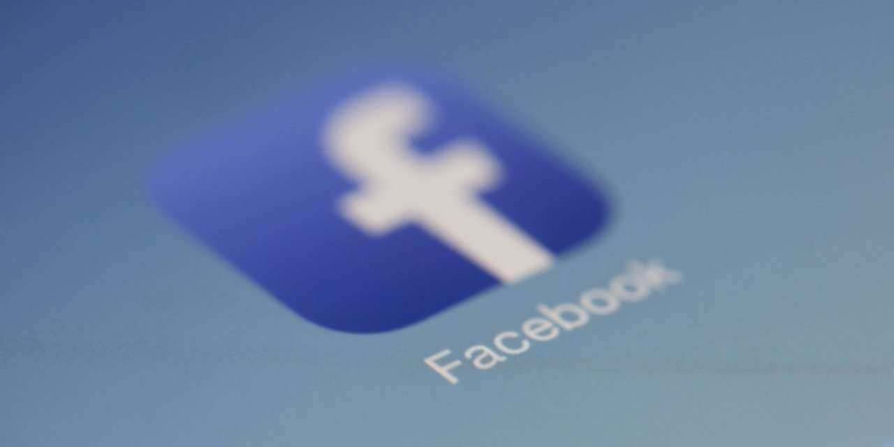 """Is The Future Really Private? Takeaways From Facebook's F8 Conference<span class=""""wtr-time-wrap after-title""""><span class=""""wtr-time-number"""">5</span> min read</span>"""