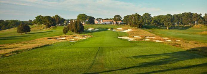 PGA Championship: Don't Place Your Bets Yet