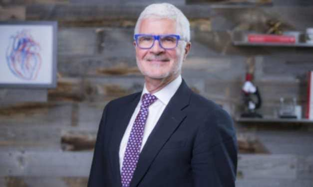 Dr. Steven Gundry on Gut Bacteria and the Longevity Paradox