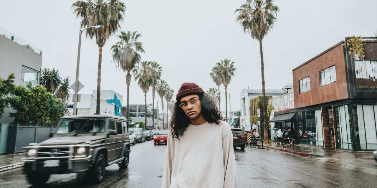"""The Next Wave of Sustainability From LA: Fashion<span class=""""wtr-time-wrap after-title""""><span class=""""wtr-time-number"""">3</span> min read</span>"""