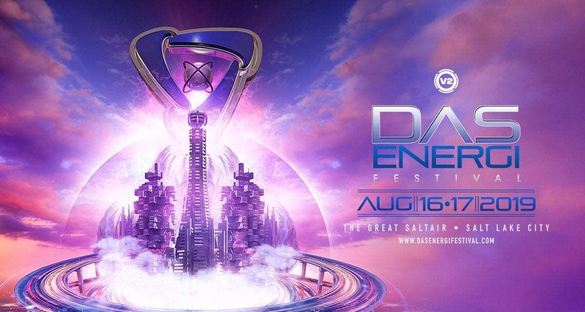 "Das Energi Festival Reveals Surprising 2019 Lineup<span class=""wtr-time-wrap after-title""><span class=""wtr-time-number"">3</span> min read</span>"