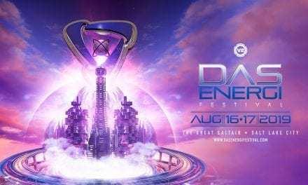 Das Energi Festival Reveals Surprising 2019 Lineup