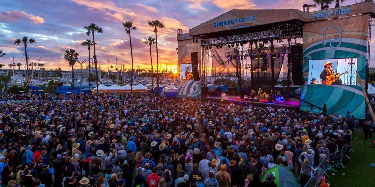 """BeachLife Festival Plays The Hits On L.A.'s Beautiful Shores<span class=""""wtr-time-wrap after-title""""><span class=""""wtr-time-number"""">3</span> min read</span>"""