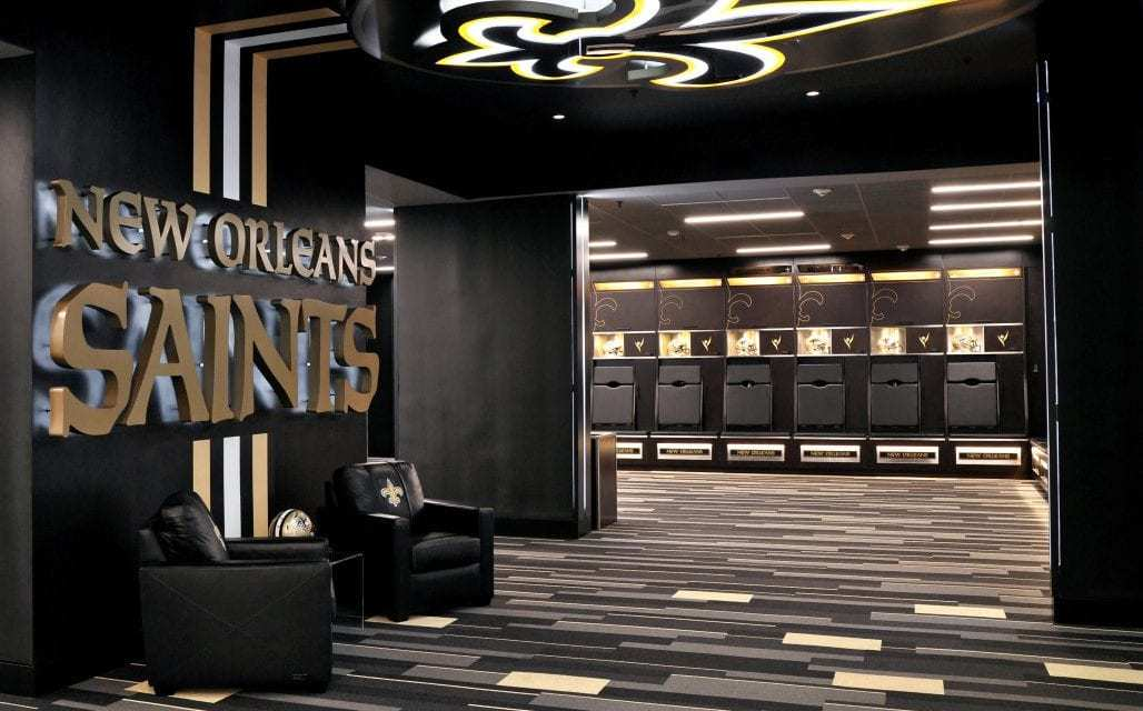 """Brands go nuts over this company's locker room set ups<span class=""""wtr-time-wrap after-title""""><span class=""""wtr-time-number"""">8</span> min read</span>"""