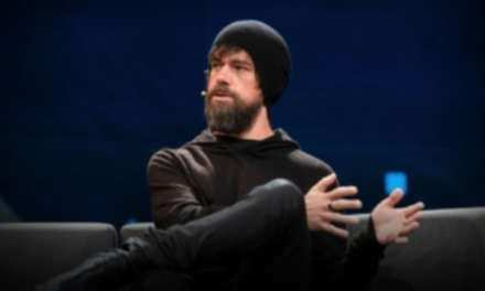 What Jack Dorsey Doesn't Get About Wellness