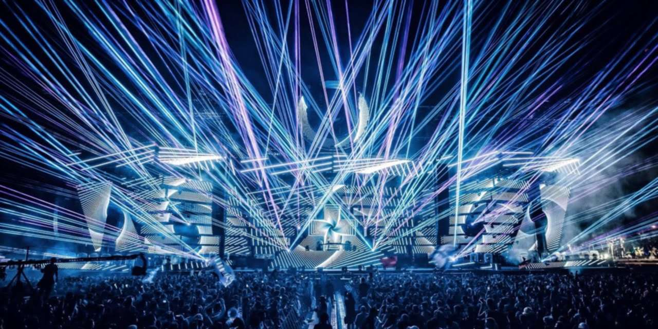 """Ultra Music Festival Has Officially Left Miami<span class=""""wtr-time-wrap after-title""""><span class=""""wtr-time-number"""">3</span> min read</span>"""