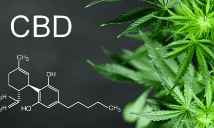 U.S. FDA Holds Historical First Hearing On CBD Legality