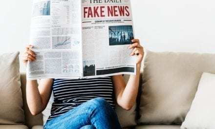 Your Instagram Posts Are Now Being Fact Checked For Misleading Content