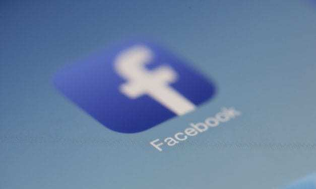 """Facebook Live Rolls Out """"One Strike"""" Policy"""